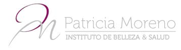 INSTITUTO DE BELLEZA PATRICIA MORENO