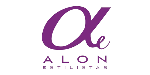 Alon Estilistas