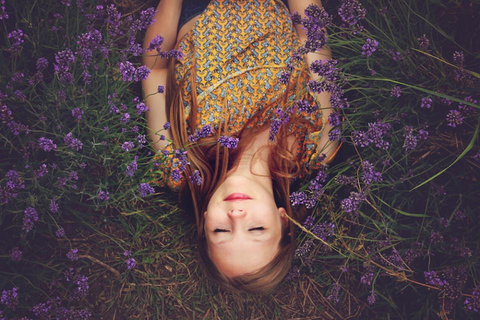 Huimos de una belleza artificial, buscamos la belleza natural que vive en tu interior.