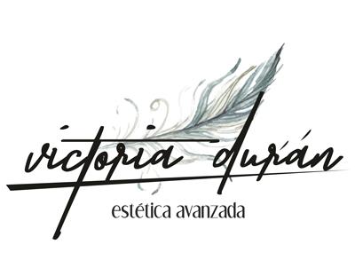 VICTORIA DURAN ESTÉTICA AVANZADA