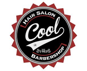 Cool Hair Salon
