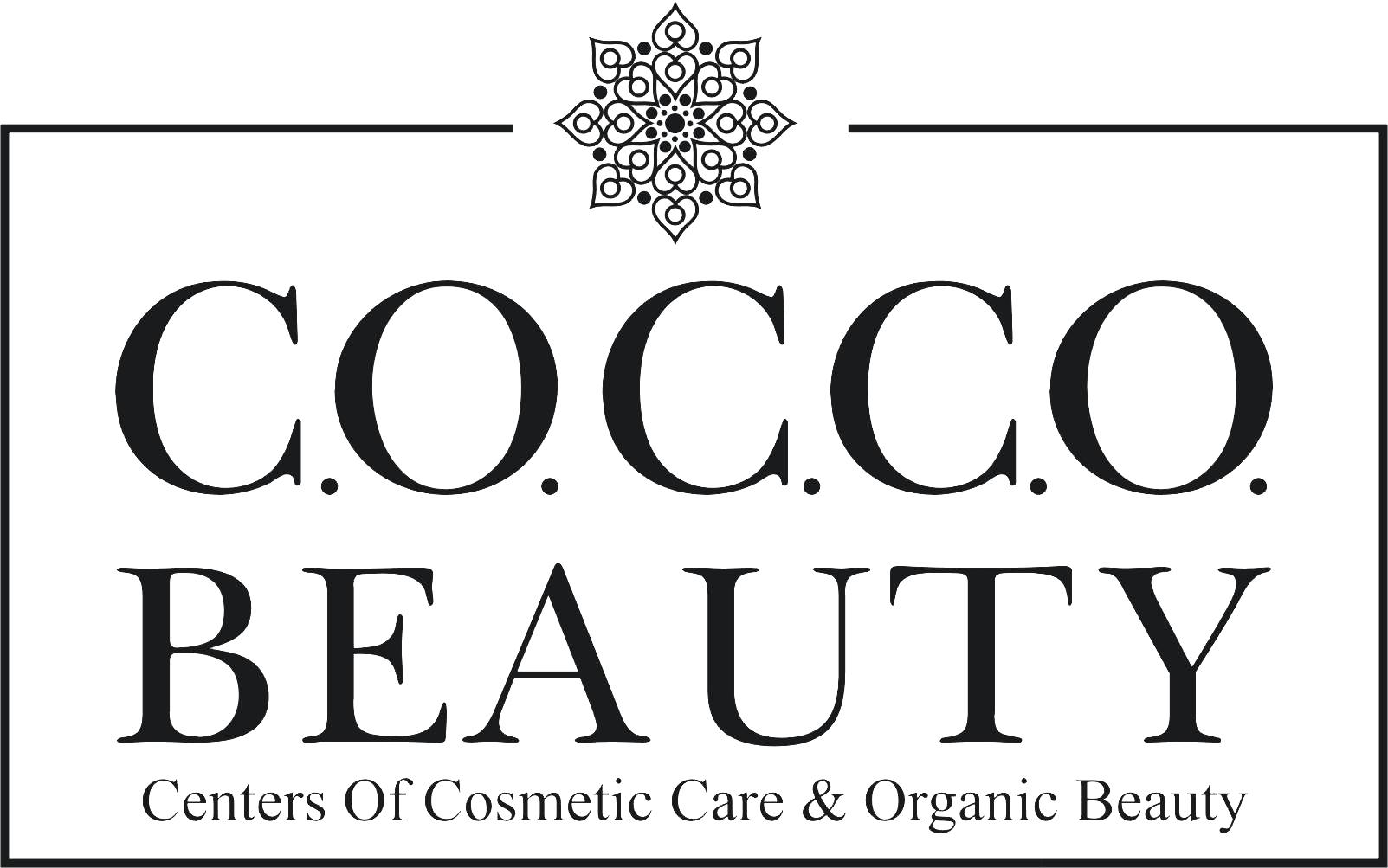 COCCO BEAUTY SANCHA