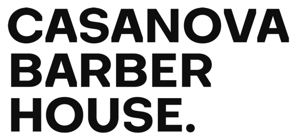 CASANOVA BARBER HOUSE