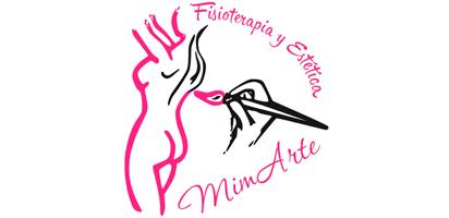 MIMARTE FISIOESTETICA,S.L