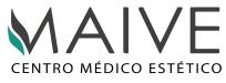 Maive Centro Medico Estetico