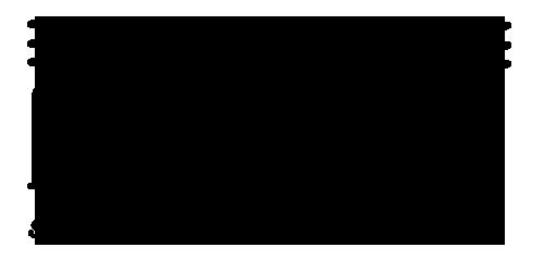 PELUQUERIA MEMPHIS