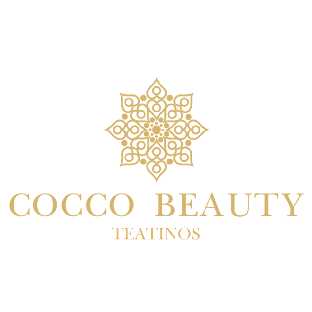 Cocco Beauty teatinos