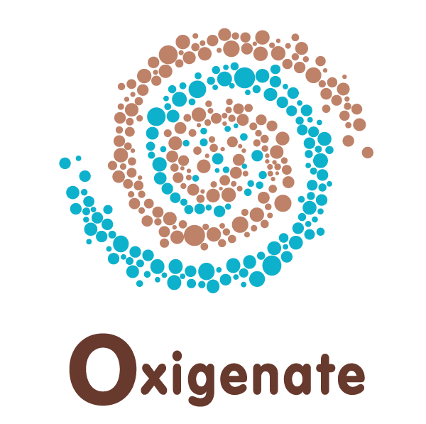 OXIGENATE