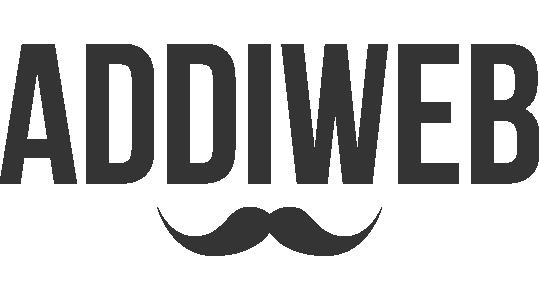 ADDIWEB by DunaSoft