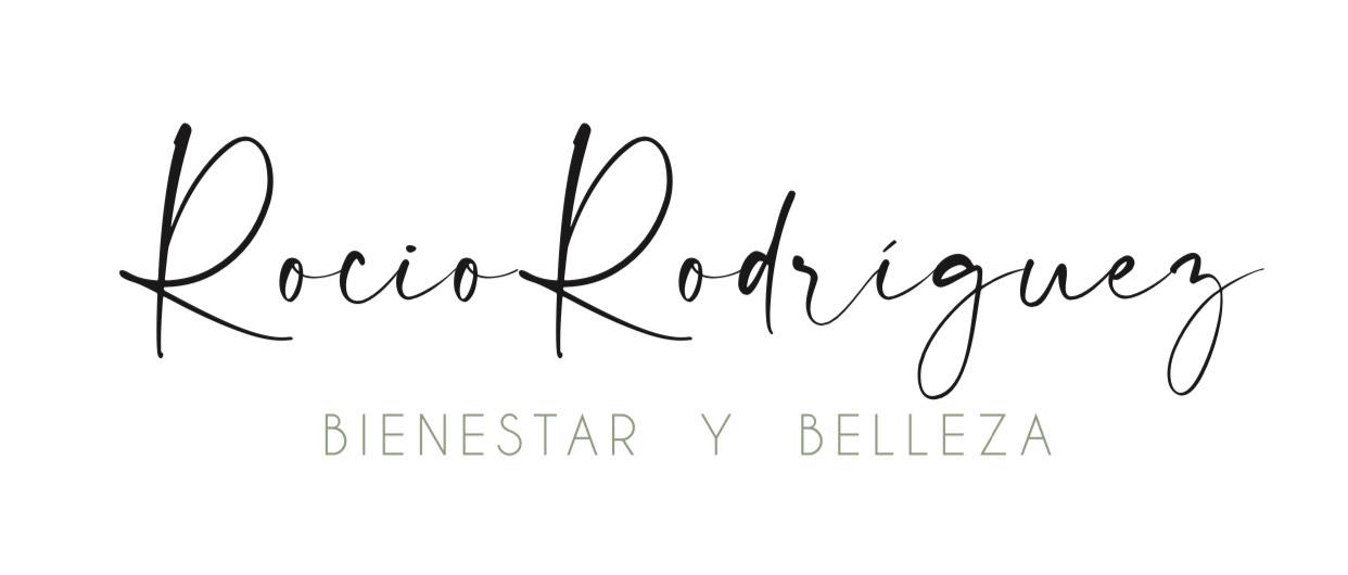 CENTRO DE BIENESTAR Y BELLEZA ROCIO RODRIGUEZ