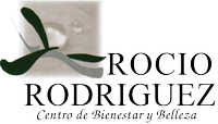 CENTRO BIENESTAR Y BELLEZA ROCIO RODRIGUEZ